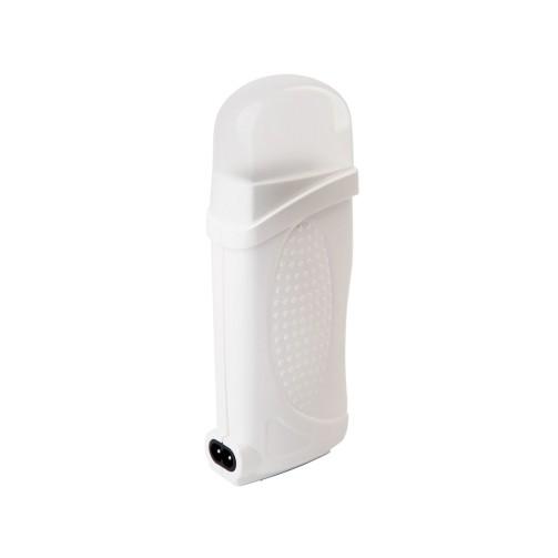 Воскоплав (нагреватель) для воска FREE