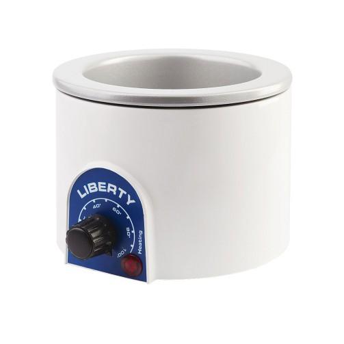 Воскоплав (нагреватель) для воска LIBERTI