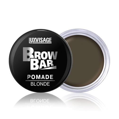 Помада для бровей BROW BAR (тон 1-BLONDE)