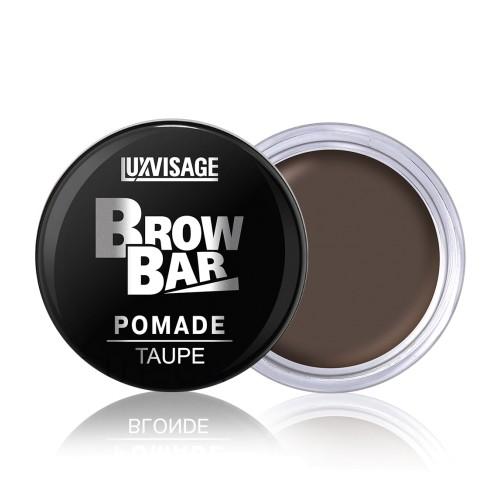 Помада для бровей BROW BAR (тон 2-TAUPE)