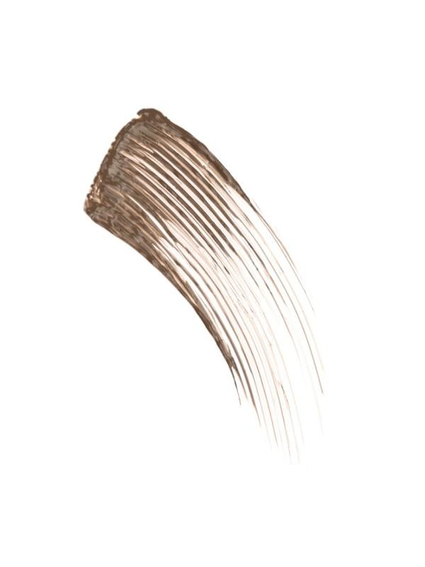 Гель-корректор для бровей Brow styler (тон 1 латте) , в казахстане, в павлодаре, в алмате , в караганде