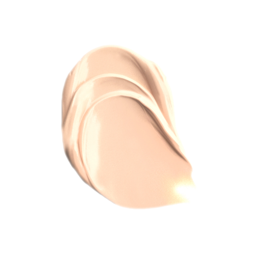 Крем тональный «Insta look» (оттенок 10 светло-кремовый беж)