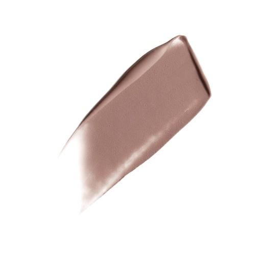 Жидкие матовые тени для век Matt tint waterproof 12H (тон 104 Cool Taupe)