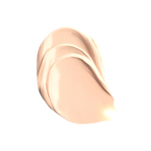 Крем тональный матирующий  (тон  10 слоновая кость)