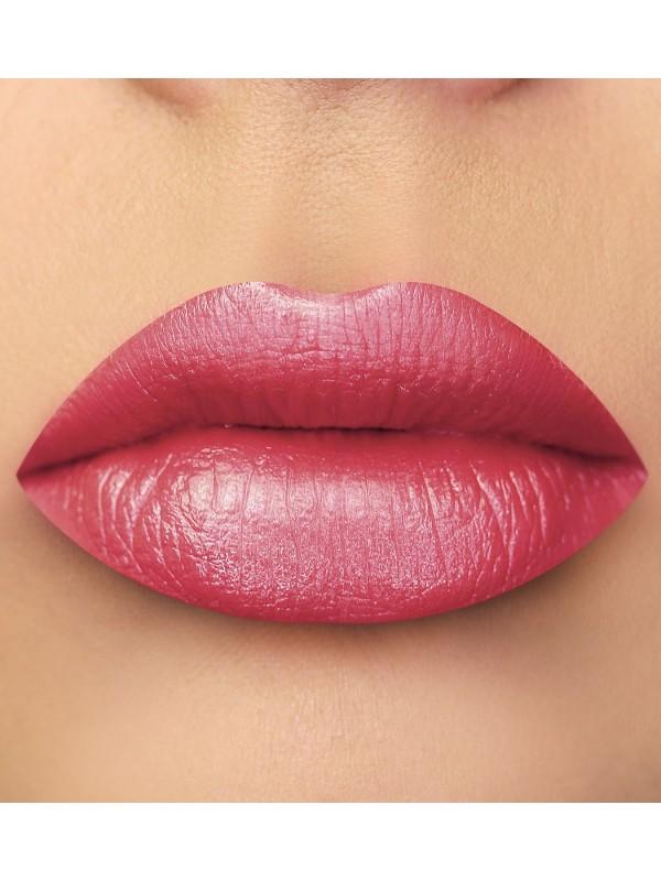 Помада для губ (тон 62 натуральный розовый с жемчужным мерцанием) , в казахстане, в павлодаре, в алмате , в караганде