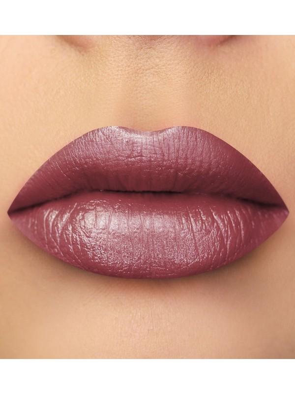 Помада для губ (тон 69 коричнево-лиловый с жемчужным перламутром) , в казахстане, в павлодаре, в алмате , в караганде