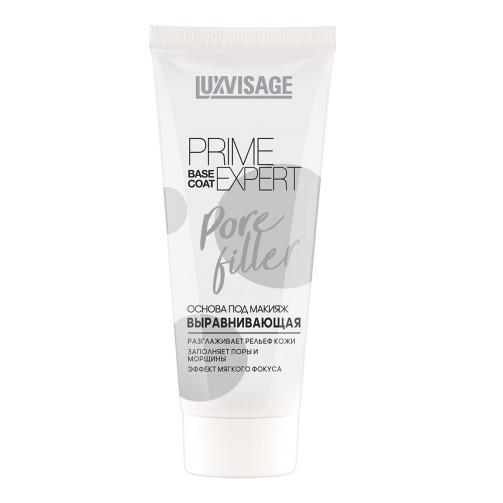 Основа под макияж выравнивающая PRIME EXPERT Pore filler