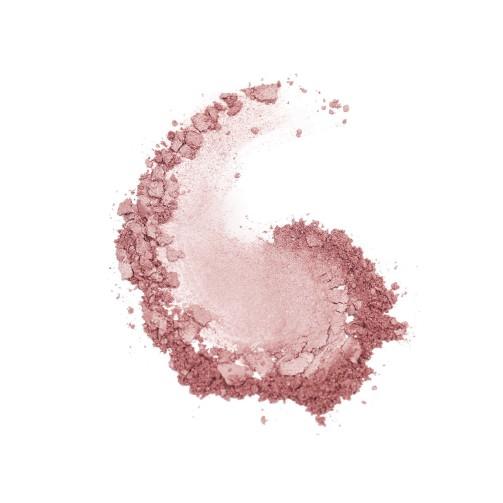 Румяна Silk Dream (тон 3 - розовый беж)