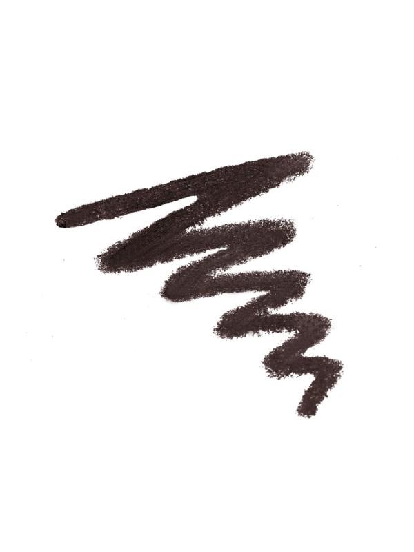 Карандаш для глаз (15 шоколадный) , в казахстане, в павлодаре, в алмате , в караганде
