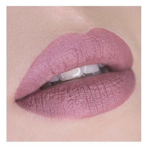 Карандаш для губ (тон 52 розовый)