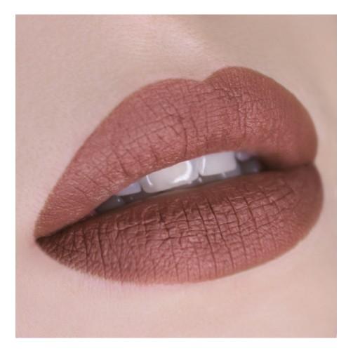 Карандаш для губ (тон 53 светло - коричневый)