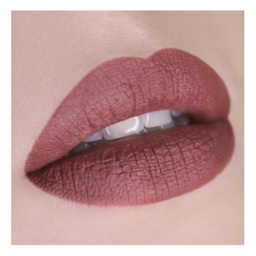 Карандаш для губ (тон 54 коричнево-розовый)