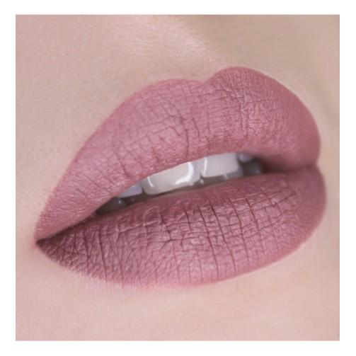 Карандаш для губ (тон 59 пепельно-розовый)