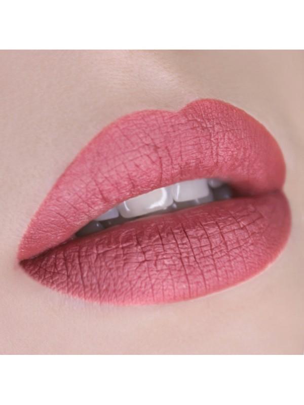 Карандаш для губ (тон 60 ярко-розовый) , в казахстане, в павлодаре, в алмате , в караганде