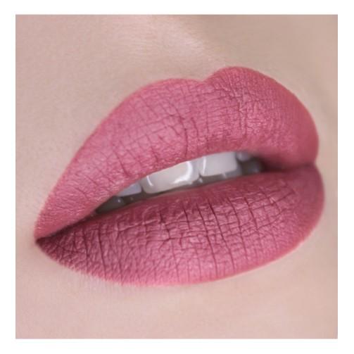 Карандаш для губ (тон 61 розовый ягодный)