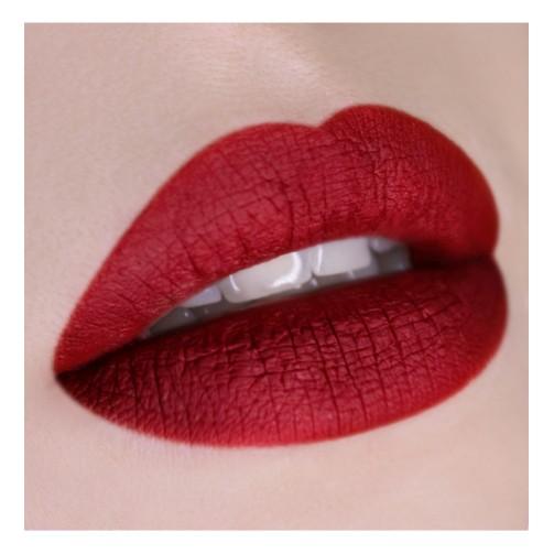 Карандаш для губ (тон 68 красный)