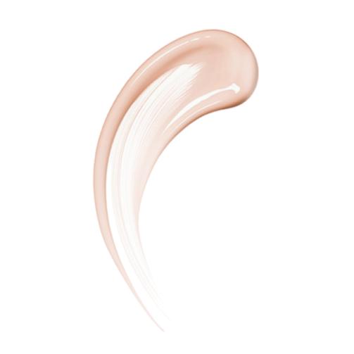 Консилер LUXVISAGE (2 - Cream Beige)