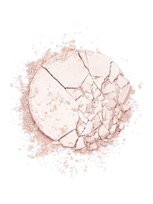 Хайлайтер для лица Luxvisage Ideal Strobing (№11 Розовый жемчуг) , в казахстане, в павлодаре, в алмате , в караганде